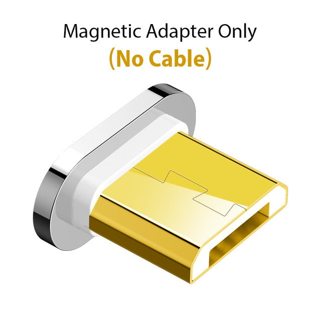 TORRAS Magnetic USB Cable Magnet Charger Charging Data Microusb Micro USB Cables cabo 2 in 1 For Xiaomi Mobile Phone Wires Cord