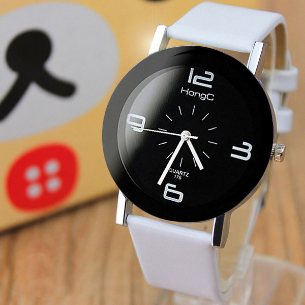YAZOLE 2018 Fashion Quartz Watch Women Watches Ladies Girls Famous Brand Wrist Watch Female Clock Montre Femme Relogio Feminino - Bara Jan Store