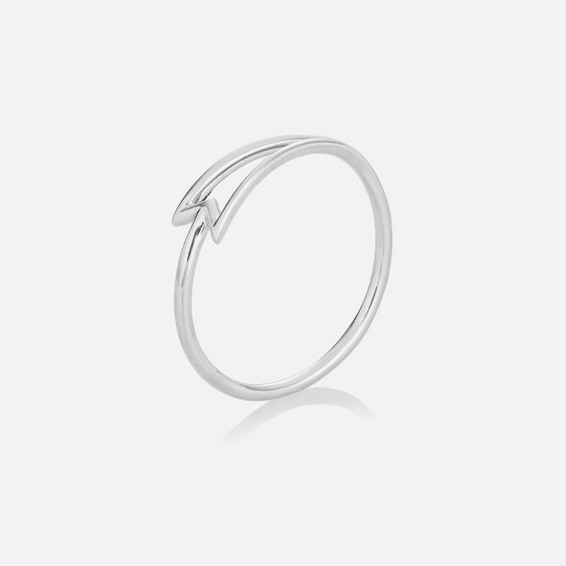 Arrow | Ring - BeaudellJewellery