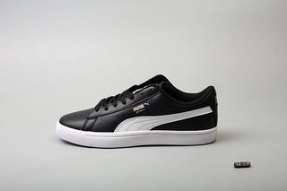 Original BTS x Puma Collaboration Sneakers (20130613)