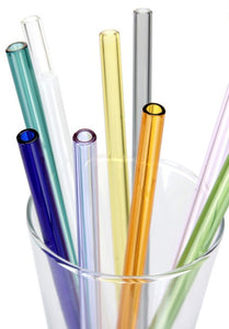 "Best Corporate gifts "" The Last Straw """