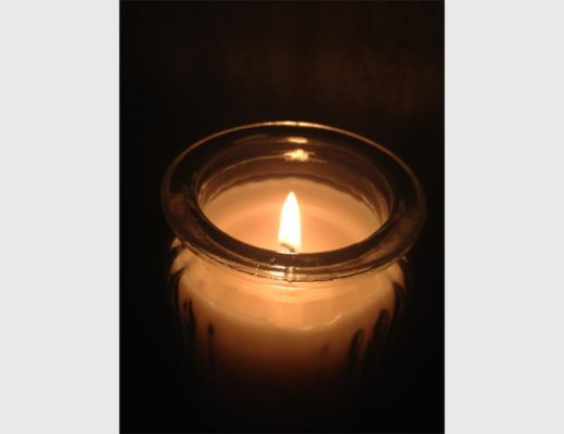 Load Shedding Essential