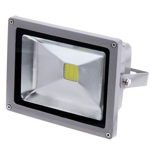 Flood light 220V AC