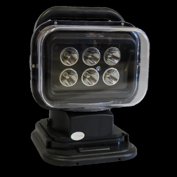 Search light 30W 12V vehicle