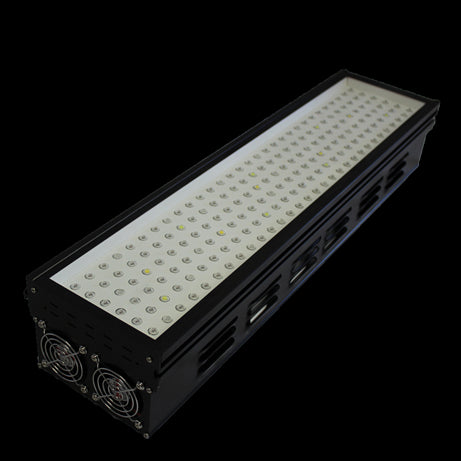 Grow light 220V air cool