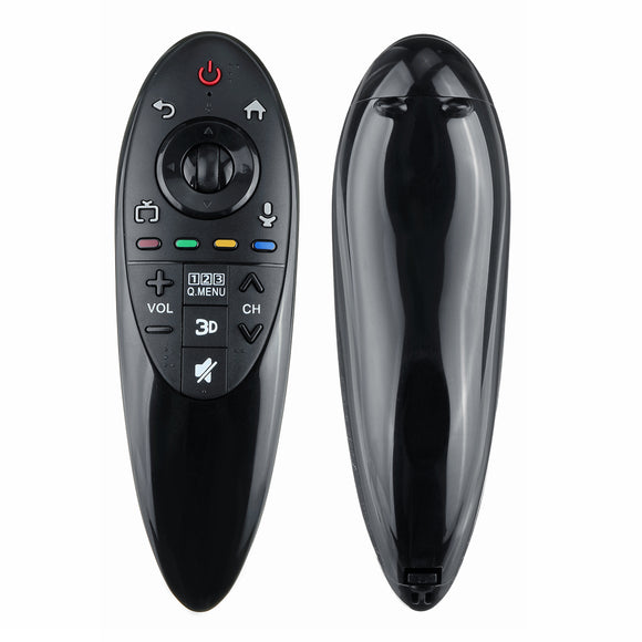 Replacement Remote Control Controller for LG 3D Smart HD TV AN-MR500G AN-MR500 MBM63935937