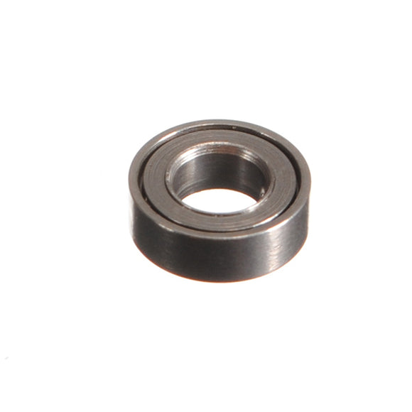 MJX F47 F647 RC Helicopter Spare Parts Bearing 6*3*2