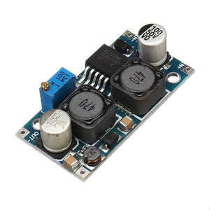 20pcs DC-DC Boost Buck Adjustable Step Up Step Down Automatic Converter XL6009 Module