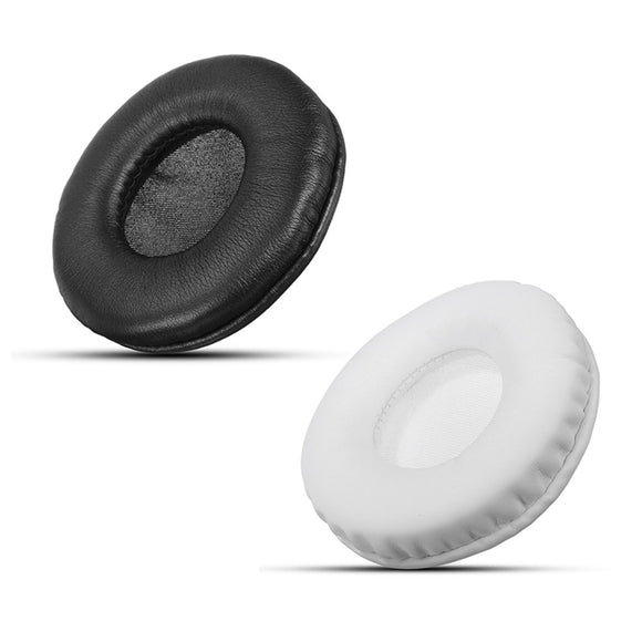 2X EarPads For Pioneer HDJ 500 Headphone EarPads