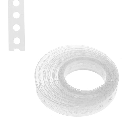 5m Balloon Decorating String DIY Balloon Arch Strip Tape Gift Decoration 12mm