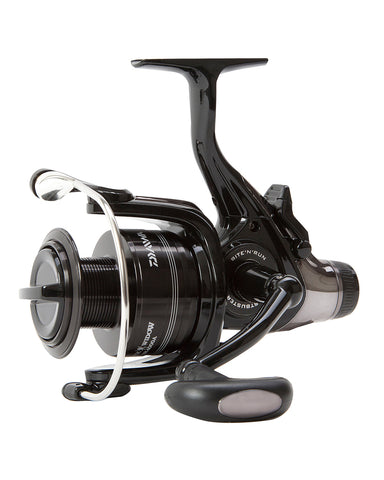 Daiwa - BLACK WIDOW