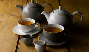 Churchill Stonecast Crockery | Coffeecups.co.uk