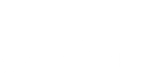 Coffeecups.co.uk