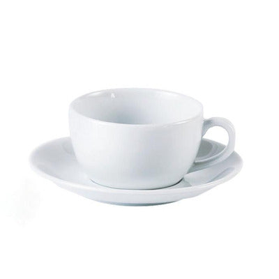 Porcelite Bespoke Crockery Pack