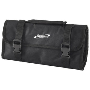 Genware Replacement Cocktail Bar Kit Bag | Coffeecups.co.uk