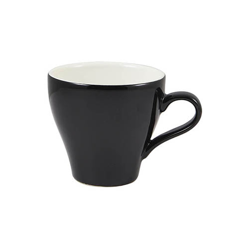 Genware Tulip Cups 10oz/280ml - Coffeecups.co.uk
