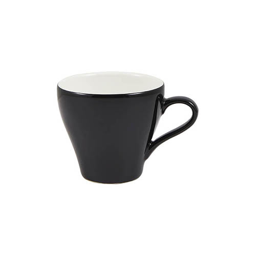Genware Tulip Cups 6oz/170ml - Coffeecups.co.uk
