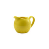 Genware Colours Milk Jugs 5oz/140ml - Coffeecups.co.uk