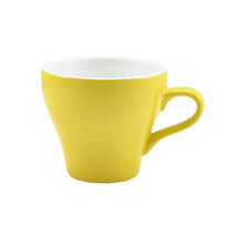 Genware Tulip Cups 12.25oz/350ml - Coffeecups.co.uk