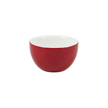 Genware Sugar Bowls 6oz/175ml - Coffeecups.co.uk
