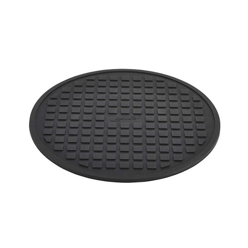 Genware Silicone Trivet 23cm - Coffeecups.co.uk