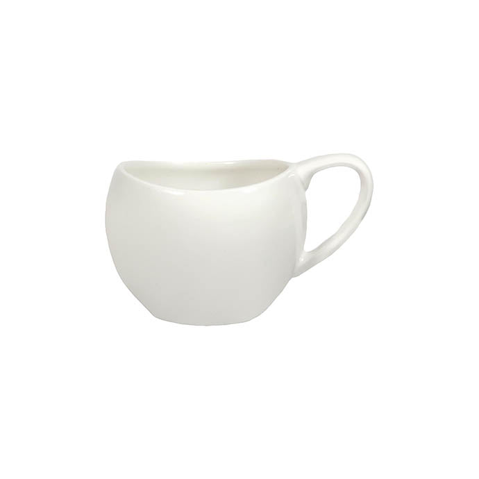 Churchill Bulb Cup 6.3oz - Coffeecups.co.uk