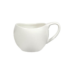 Churchill Bulb Cup 8.5oz - Coffeecups.co.uk