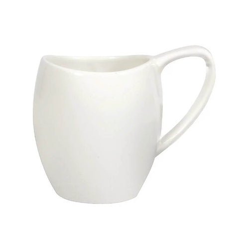 Churchill Bulb Mug 12.5oz - Coffeecups.co.uk