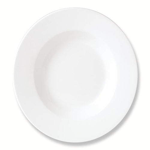 Steelite Simplicity Pasta Plate 30cm - Coffeecups.co.uk
