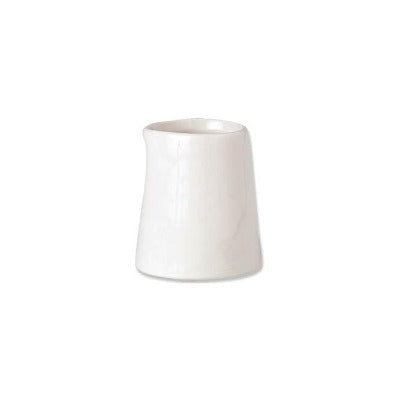 Steelite Simplicity Cream Tot 1oz - Coffeecups.co.uk