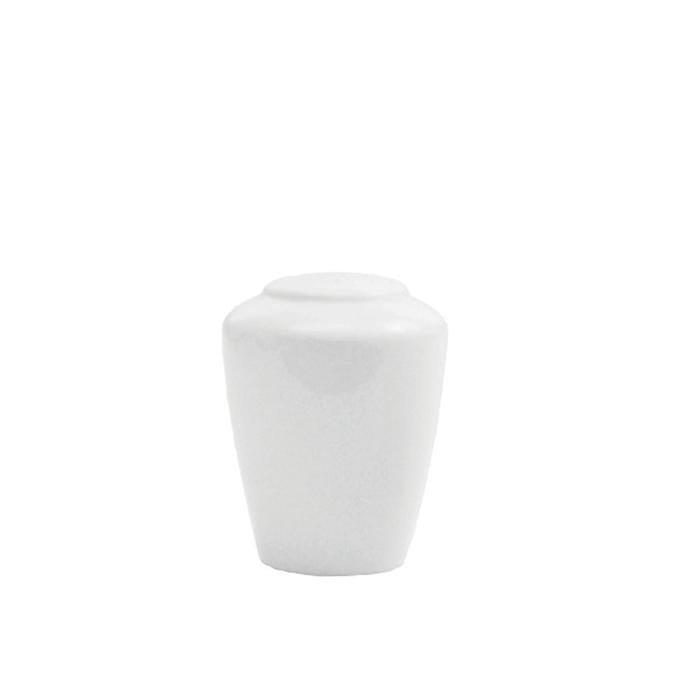 Steelite Simplicity Harmony Salt Pot - Coffeecups.co.uk
