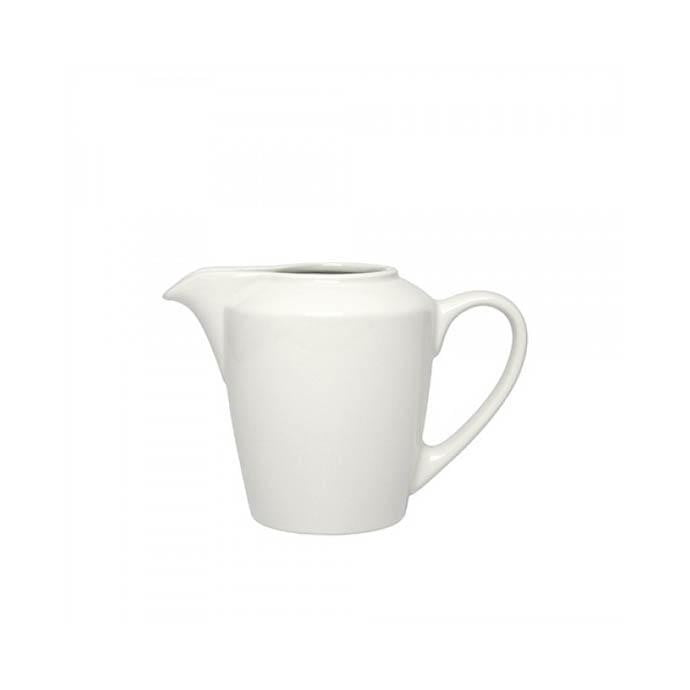 Steelite Simplicity Harmony Milk Jug 5oz - Coffeecups.co.uk