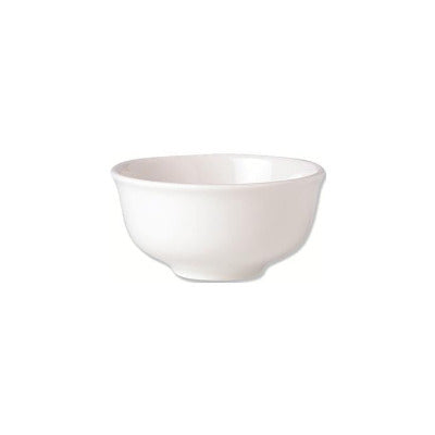 Steelite Simplicity Club Soup Bowl 11oz - Coffeecups.co.uk