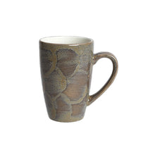 Steelite Revolution Quench Mugs Granite 10oz | Coffeecups.co.uk