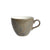 Steelite Revolution Liv Cups Granite 12oz | Coffeecups.co.uk
