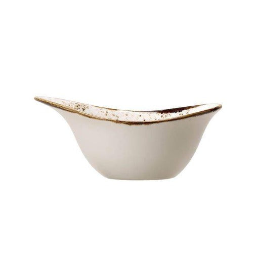 Steelite Craft Freestyle Bowls 18cm - Coffeecups.co.uk