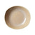 Steelite Revolution Zest Platters Sandstone 25.5cm | Coffeecups.co.uk