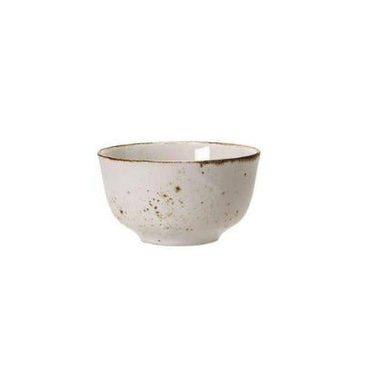 Steelite Craft Chinese Bowls 12.75cm - Coffeecups.co.uk