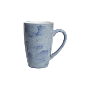 Steelite Revolution Quench Mugs Bluestone 10oz | Coffeecups.co.uk