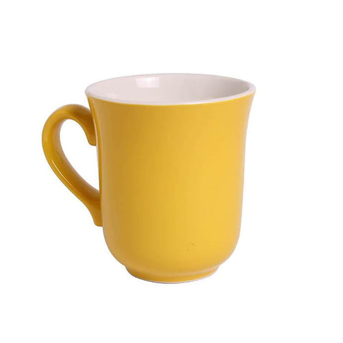 Steelite Carnival Mugs 10oz - Coffeecups.co.uk