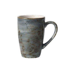 Steelite Craft Quench Mugs 10oz - Coffeecups.co.uk