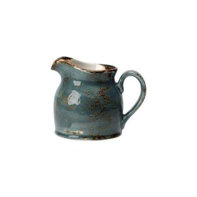 Steelite Craft Club Jugs 5oz - Coffeecups.co.uk
