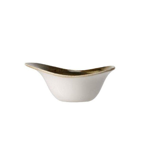 Steelite Craft Freestyle Bowls 13cm - Coffeecups.co.uk