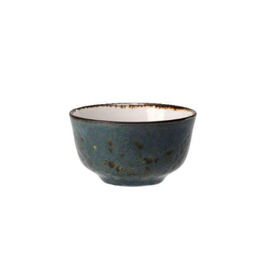 Steelite Craft Sugar Bowls 8oz - Coffeecups.co.uk