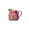 Steelite Craft Club Jugs 5oz