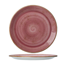 Steelite Craft Coupe Plates 30cm