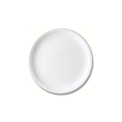 Steelite Cresta Plate 16.5cm - Coffeecups.co.uk