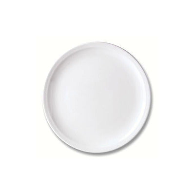 Steelite Cresta Plate 20cm - Coffeecups.co.uk