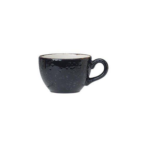 Steelite Craft Espresso Low Cups 3oz - Coffeecups.co.uk