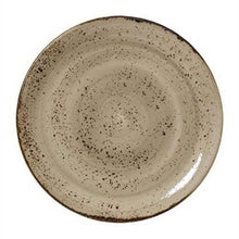 Steelite Craft Coupe Plates 30cm - Coffeecups.co.uk